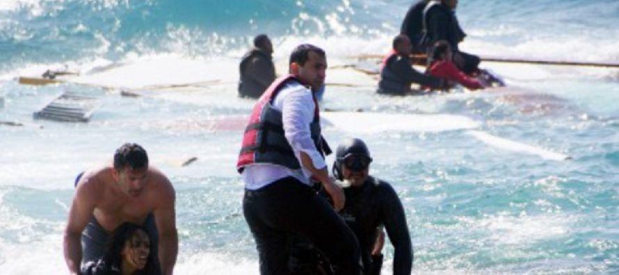 Según datos de esta Organización Internacional de las Migraciones (OIM), organismo...
