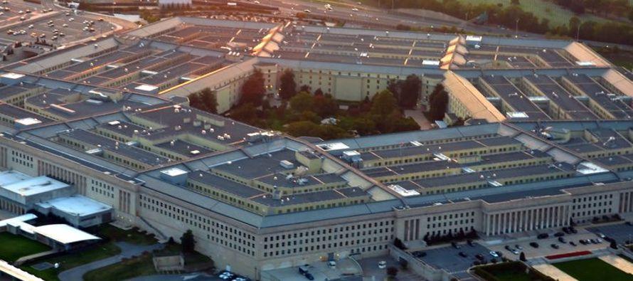 El análisis de los tres drones intervenidos ha demostrado que los terroristas pueden...
