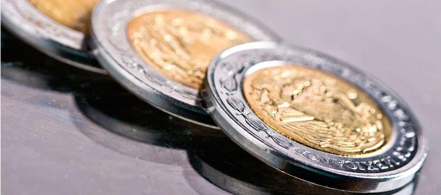 El dólar ha tenido un comportamiento mixto en los principales mercados globales, con...