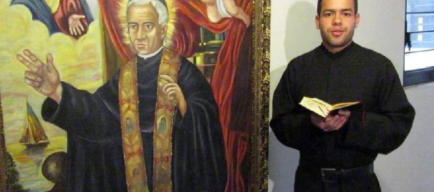 Incontables sacerdotes han entregado su vida a Dios ejerciendo su labor pastoral en poblaciones de...