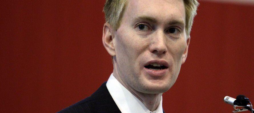 """El subsecretario de Estado para Asuntos Políticos de EU señaló que """"el..."""