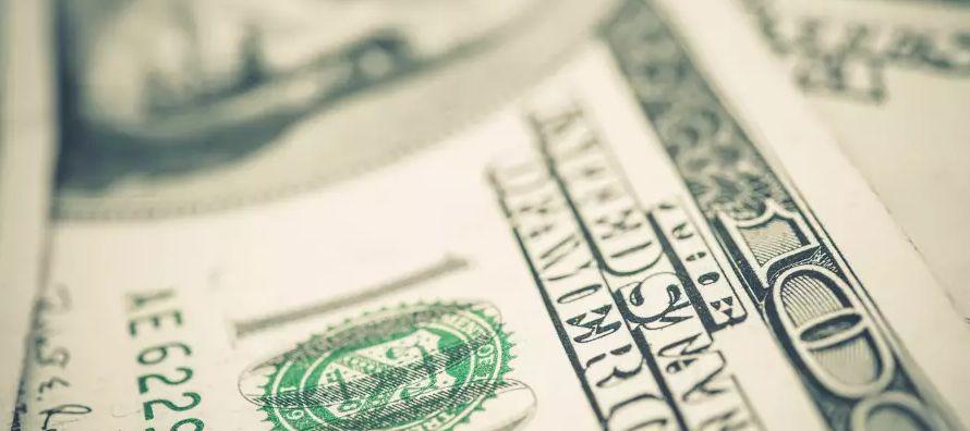 Tras años por debajo de la meta de la Fed, la inflación parece repuntar en EU, con lo...
