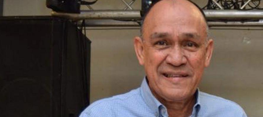 El relator especial de Libertad de Expresión de la CIDH, Edison Lanza, pidió hoy a...