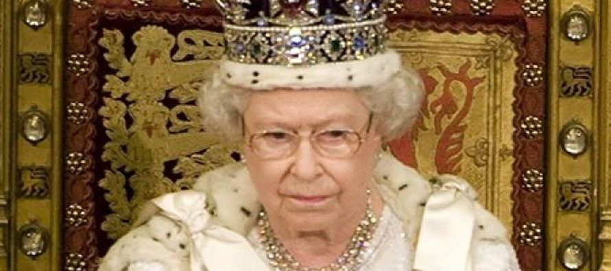 Otro marcador de tendencias es el rendimiento de la apuesta sobre si el príncipe Enrique...