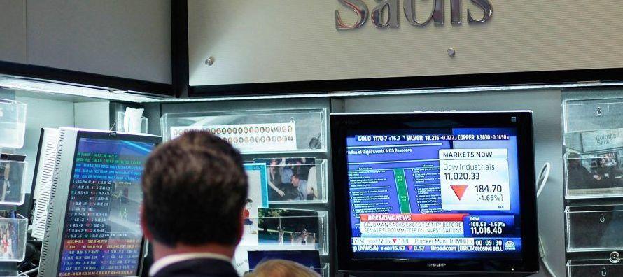Al igual que otras firmas bancarias de Estados Unidos, el cuarto trimestre del año se vio...