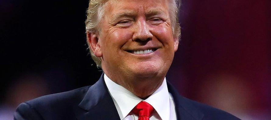 El Gobierno de Donald Trump anunció hoy la creación de una nueva división de...