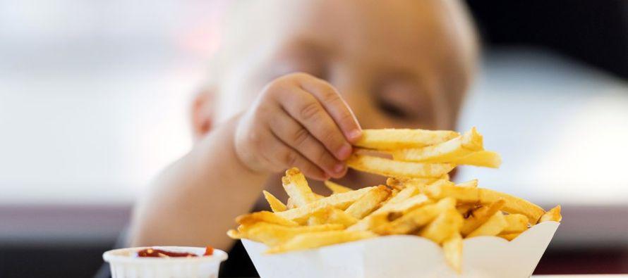 Escribí acerca del problema del estigma de la gordura el noviembre pasado, y de los aspectos...