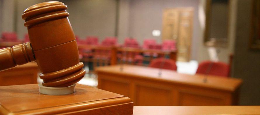 El nuevo sistema se basa en juicios orales, garantiza la presunción de inocencia y frena el...