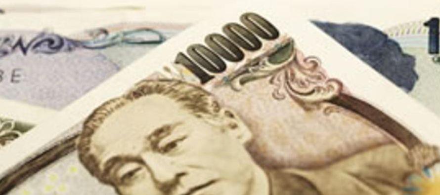 La junta de política monetaria de la entidad apostó por seguir adelante con el plan...