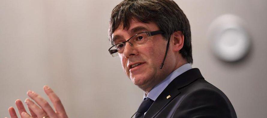 En Madrid, el ministro del Interior, Juan Ignacio Zoido, dijo que las autoridades españolas...