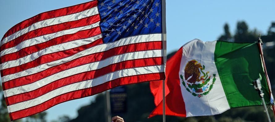 El impuesto, que afecta a varios países, pero sobre todo a México y Corea del Sur,...