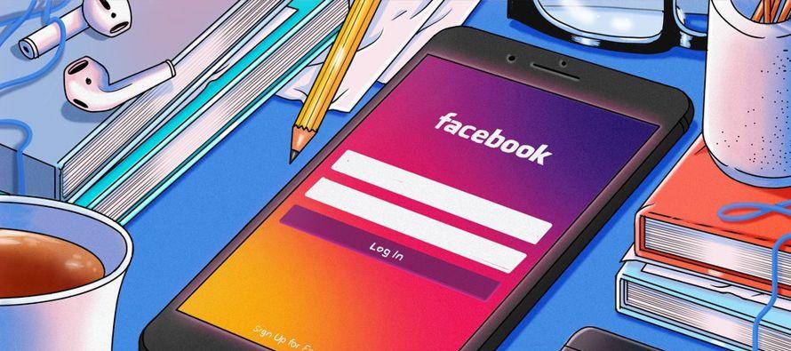 Durante los últimos años, Facebook ha probado las reacciones de sus usuarios mediante...