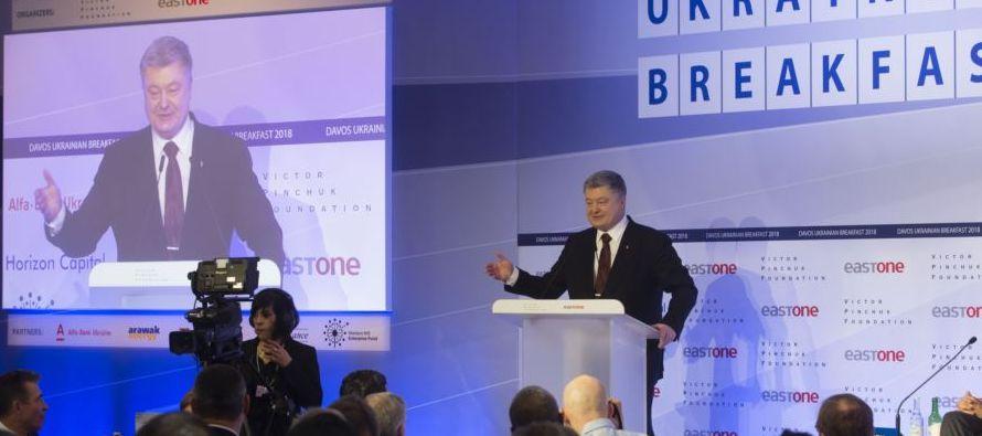 La polémica llegó a una mesa redonda celebrada hoy en el Foro de Davos, en la que...