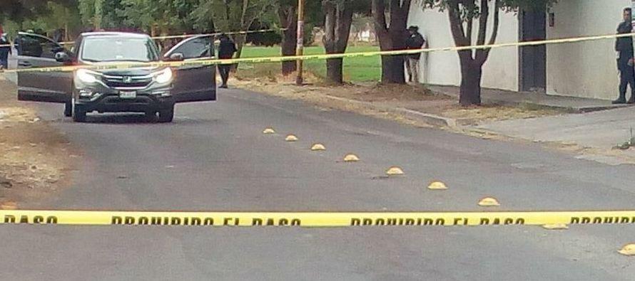 """""""Petróleos Mexicanos condena de manera enérgica el ataque en el que..."""