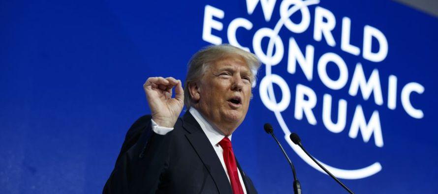 """""""Ahora es el mejor momento para llevar su dinero, sus empleos y sus negocios a Estados..."""