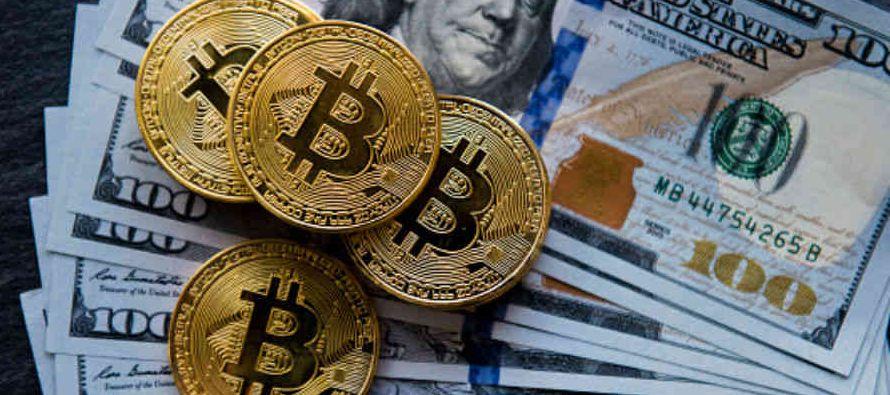 El hecho de que Coincheck haya prometido que reembolsará el valor en yenes a aquellos que...