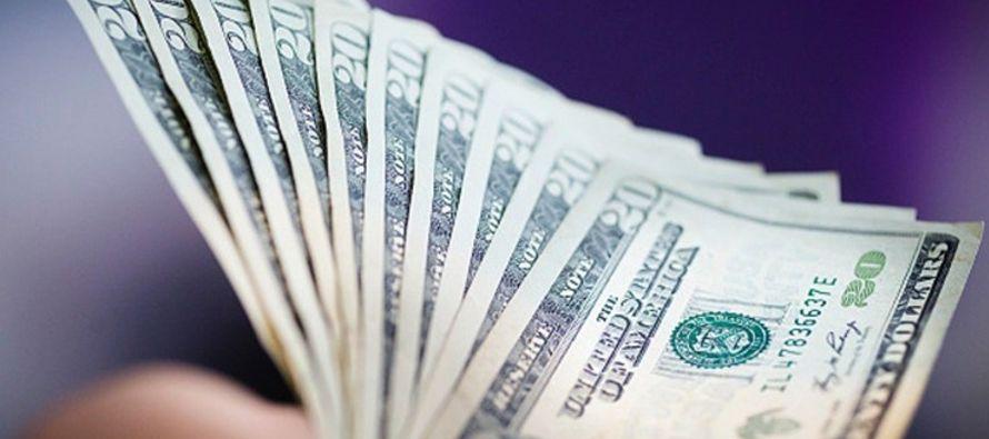 En su comunicado tras la reunión de política monetaria de dos días, el banco...