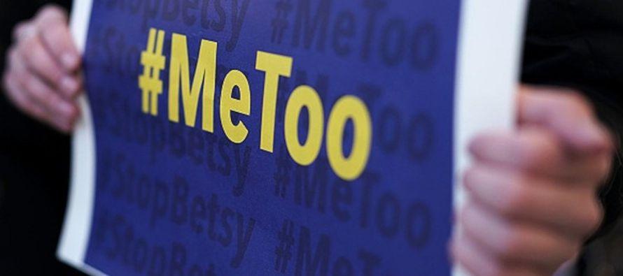 Como mujeres, no nos reconocemos en este feminismo que, más allá de la denuncia de...