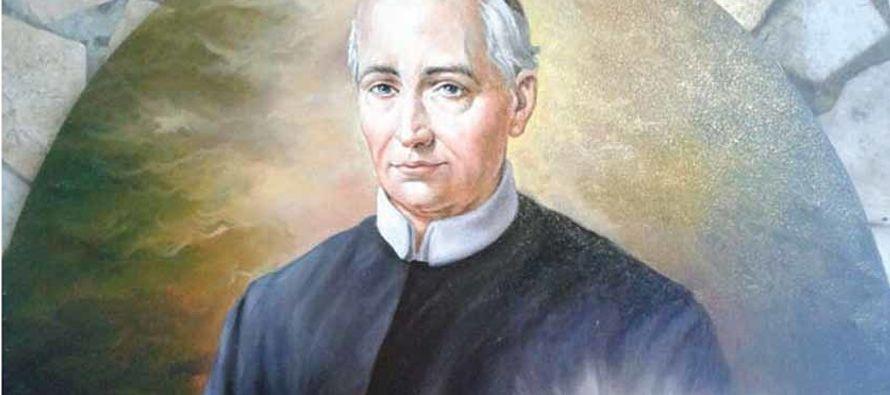 De entre los muchos jóvenes que Don Bosco conmovió con su poderoso carisma, algunos...