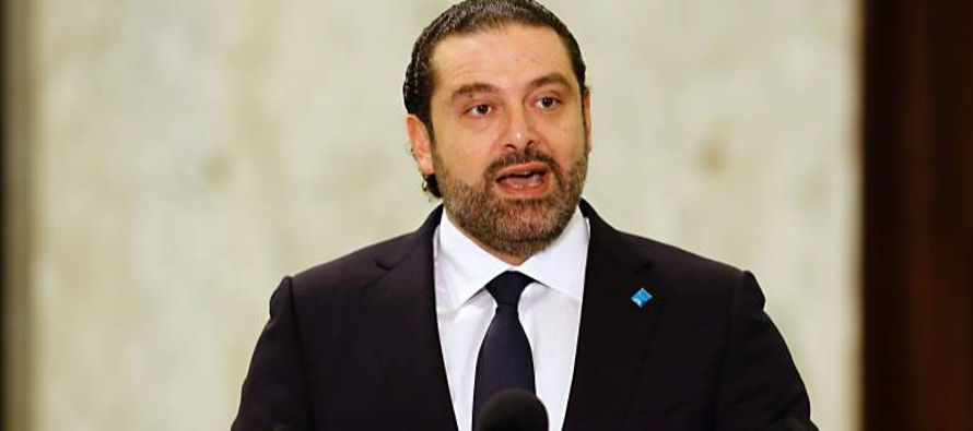 """""""La asistencia humanitaria no es suficiente y debe vincularse al desarrollo y a los esfuerzos..."""