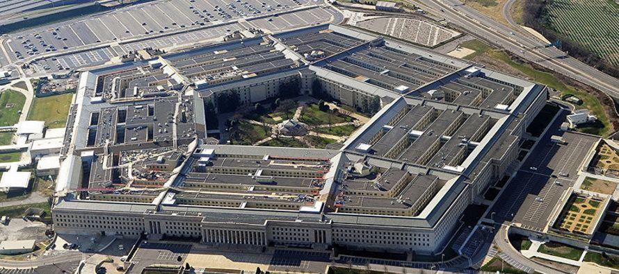 Dicho tratado, firmado por Washington y Moscú en 2010, estipulaba la reducción de las...
