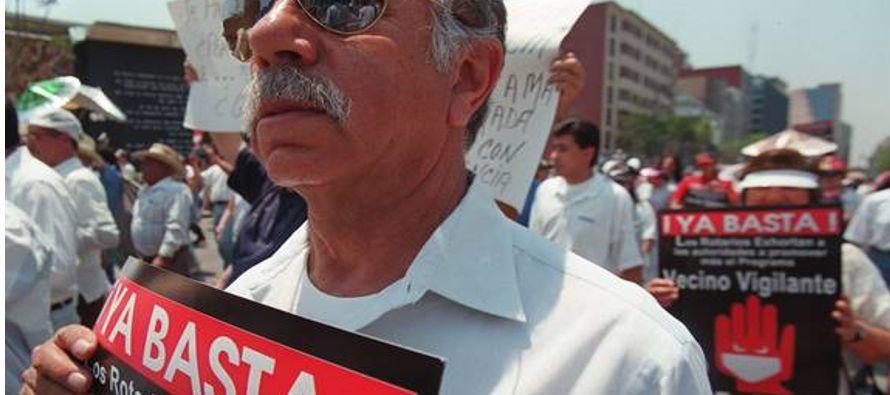 La Diócesis Chilpancingo-Chilapa condenó los homicidios y exigió a las...