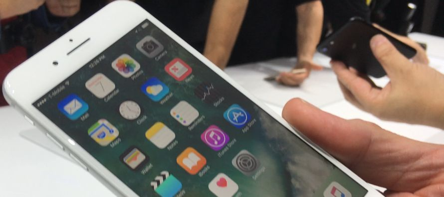 En la carta difundida el martes, la gigante tecnológica dijo que estaba evaluando reembolsar...