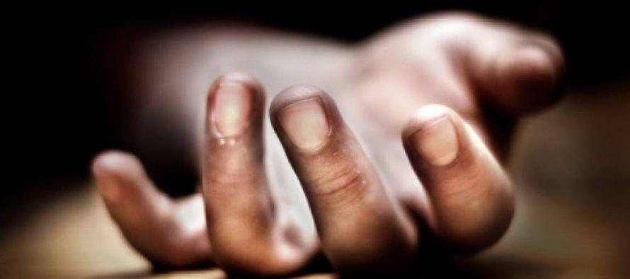 Los datos recogidos indican que, aunque el aumento de casos de suicidio se observó en todos...