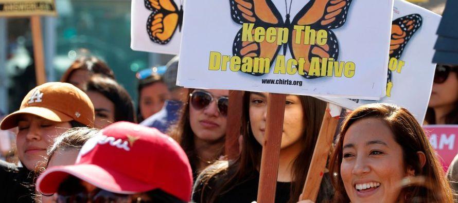 Nada afecta más a México que la política migratoria de Estados Unidos y en la...