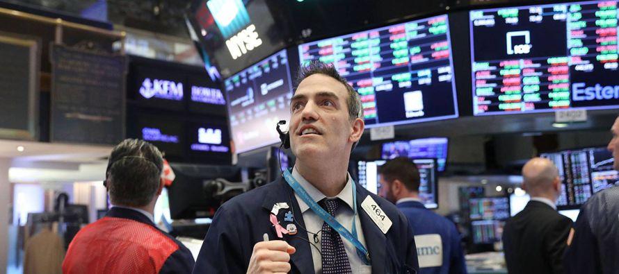 William Dudley, presidente de la Reserva Federal de Nueva York, volvió a restar dramatismo a...