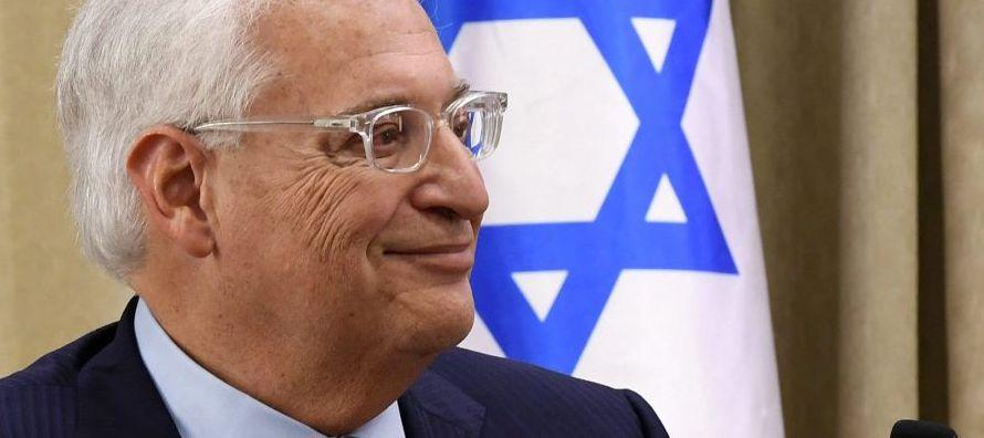 """""""¿En qué se ha convertido Haaretz? Cuatro chicos en shiva (duelo judío)..."""
