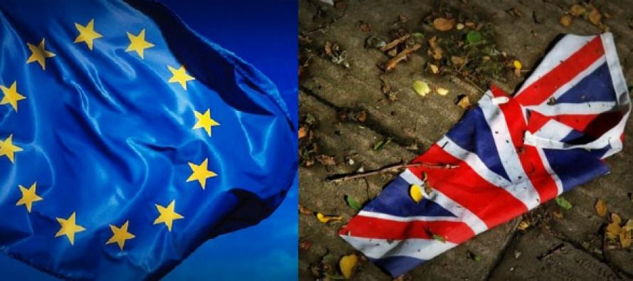 Londres, 10 feb (EFE).- El Gobierno británico anunció hoy que revisará todas...