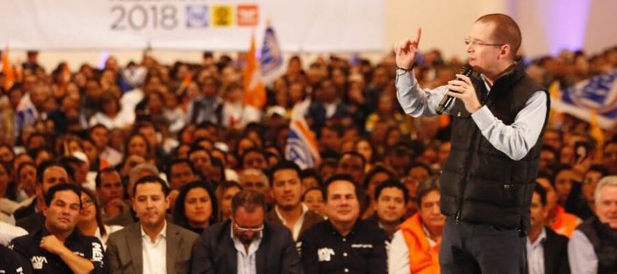 El investigador mexicano José Antonio Crespo dijo a Efe que las descalificaciones son...