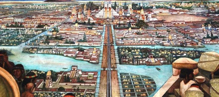 Señaló la relevancia de que los ciudadanos redescubran la ciudad a través de...