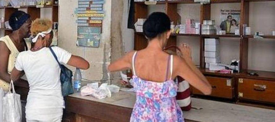 """Los nuevos diseños comenzaron a circular desde el 1 de febrero en La Habana, """"el..."""