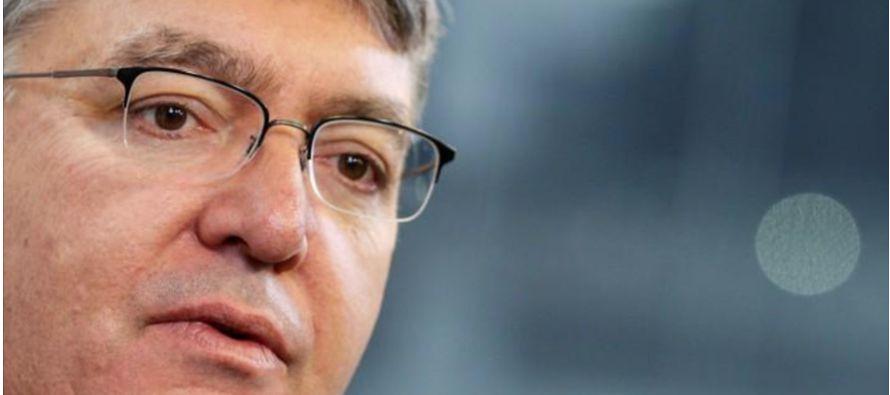 Colombia quiere participar en un préstamo internacional a Venezuela y asumir un papel...