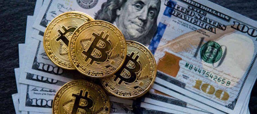 Estas monedas virtuales son productos sin regular y de elevado riesgo que no son adecuados como...