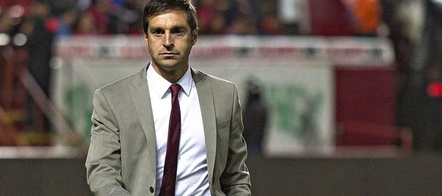 El Clausura se reanudará mañana con tres encuentros que marcarán el comienzo...