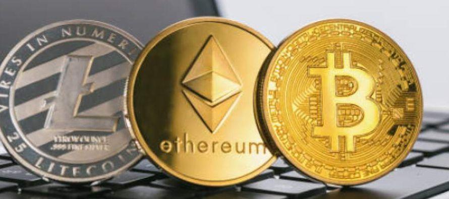 Este mercado de divisas virtuales, uno de los mayores de Japón, había congelado todas...