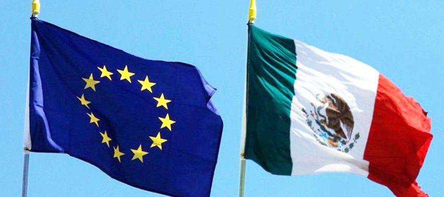 Asimismo, el país latinoamericano tiene entre sus focos rojos la violencia contra...