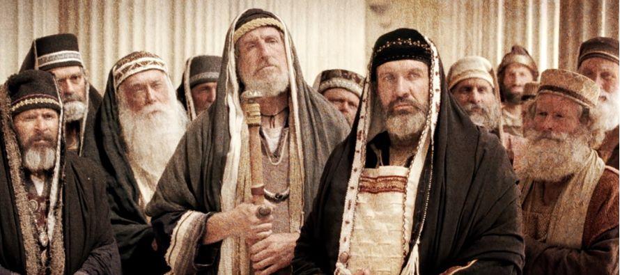 «Y cuando oréis, no seáis como los hipócritas, que gustan de orar en las...