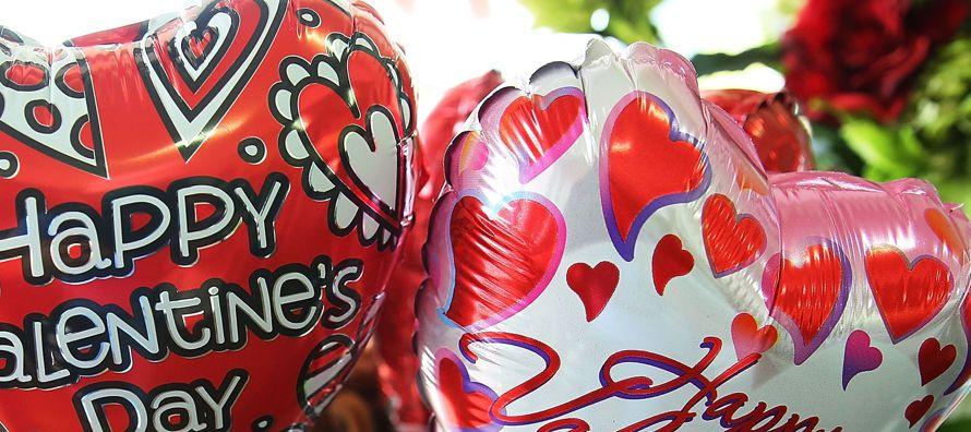 Aunque las frutas no parezcan un regalo habitual, en su objetivo de evitar la relación con...