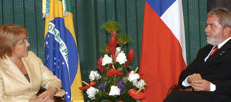 En la memoria, 1989 parece un tiempo distante. Venezuela era sacudida por la revuelta popular del...
