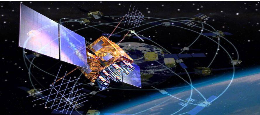Europa despide al GPS: llega el sistema Galileo