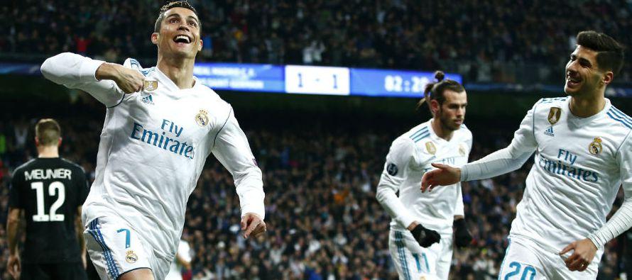 El Real Madrid busca quinta Copa consecutiva y el Barça su vigésimo cuarto título