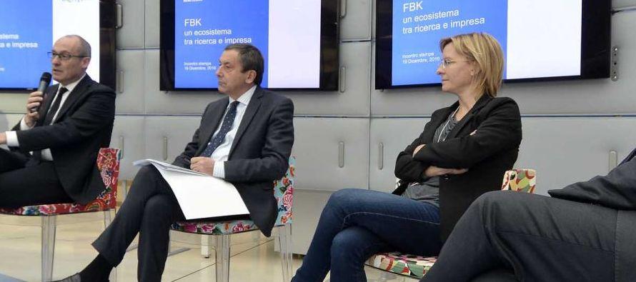 La falta administrativa que se le imputa a Rubánov se castiga con una multa de 20,000 a...