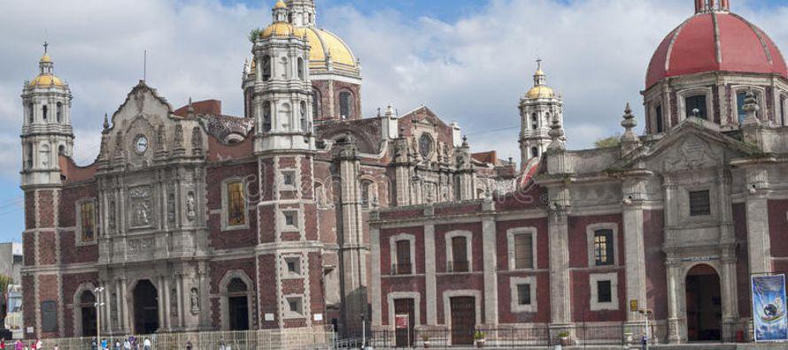 Por ejemplo, sumió a las zonas más castigadas por el terremoto del 19 de septiembre...