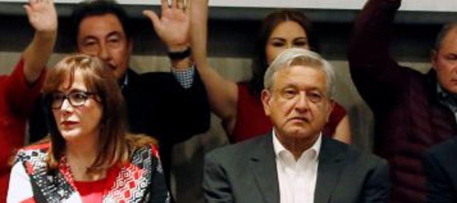 Este nuevo impulso a una de las industrias más antiguas de México no llega sin...