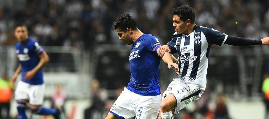 El León también garantizó su pase a octavos con una goleada de 4-1 sobre los...