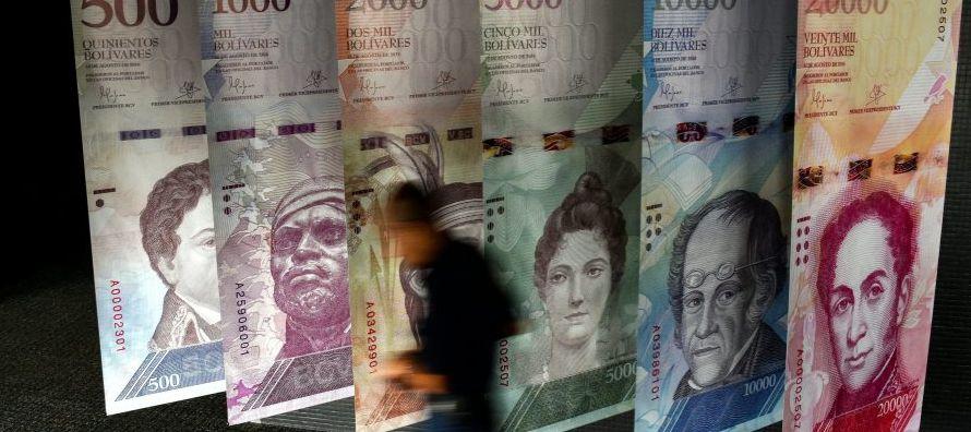 La hegemonía del dólar y su control del epicentro del sistema financiero global...